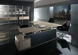 modern office look. Furniture Must Conform With The Interior Which Is In An Office To Make It Look Impressive. Here You Will See Some Kind Of And Modern E