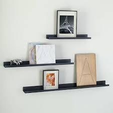 photo ledge wall shelf shelving for walls wall shelving wall art ideas shelves for wall computer
