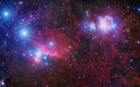 galaxy backround 40 super hd galaxy wallpapers