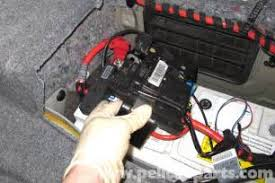 similiar 2006 bmw 325i battery replacement keywords more keywords like 2007 bmw 328xi battery wiring diagram other people