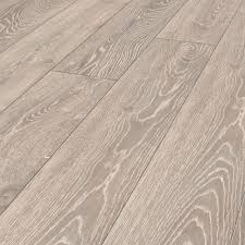 5542 boulder oak planked hc timber laminate flooring