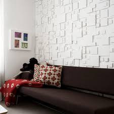Small Picture Emejing Wall Designs Ideas Gallery Home Design Ideas nishiheicom