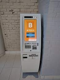 Home / bitcoin atm locations in daly city. Nova Btm Bitcoin Atm