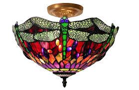 small tiffany lamp tiffany style reading lamp tiffany looking lamps antique tiffany style lamps yellow table lamp