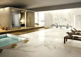 steam cleaning porcelain tile floors awe inspiring 5 things you should know about tiles home interior