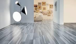 modern floor tiles. Living Room Choosing Suitable Floor Tiles 14 5 Grey Woody Texture Modern
