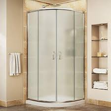 corner shower stall kits. Corner Shower Stall Kits Amazon Com Throughout Remodel 8 S