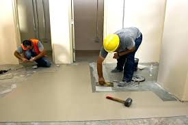 remove vinyl flooring how to remove linoleum flooring from concrete removing vinyl flooring remove linoleum flooring concrete