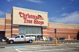 amazing delightful christmas tree shops richmond va part we found images  with christmas tree shop locations