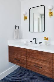 Good Bathroom Designs New 48 Small Bathroom Ideas Best Designs Decor For Small Bathrooms