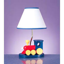 Lamp Coat Rack Combo Kids Lamps Bellacor 76