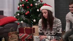 Gift Giving At Christmas  Christmas Gift IdeasGiving Gifts On Christmas