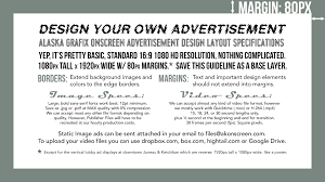 Blank Newspaper Ad Template Best Photos Of Newspaper Ad Template Advertisements For Newspaper