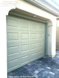 garage door repair jacksonville open sesame garage door open sesame garage door garage door repair open