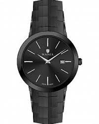<b>Часы Wainer</b> купить в Самаре: цены, каталог <b>Wainer</b> - интернет ...
