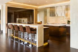 saving task lighting kitchen. Having A Well-lit Kitchen, With Appropriate Task Lighting As Well Ambient Lighting, Elevates Kitchen From Workspace To Beautiful And Comfortable Saving E