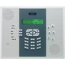 wireless alarm abus privest fu9010 german alarm zones cb 32 wireless alarm abus privest fu9010 german alarm zones cb 32 alarm zones wire