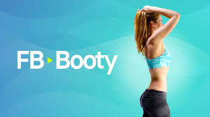 fb booty booty boot c and thigh program