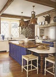 french country lighting fixtures. French Country Lighting Fixtures Kitchen Ideas 2018 With Outstanding