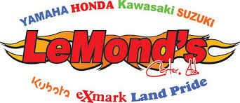 lemonds honda yamaha kawasaki suzuki and kubota auto auto dealers in