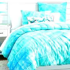 tie dye bedding tie dye bed set tie dye bedding set tie dye comforter set tie tie dye bedding