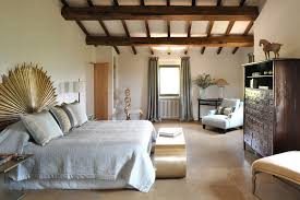 interior design country bedroom.  Bedroom Country Chic Bedroom Decor Interior Design Ideas With R