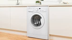How Big Is A Washing Machine Indesit My Time Ewd 81482 Review Trusted Reviews