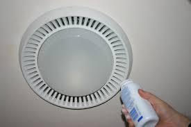 exterior exhaust fan vent cover. kitchen exhaust fan with light exterior vent cover