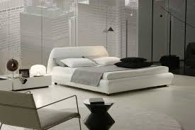 interior design of bedroom furniture. Interior Design White Room With Bedroom Furniture Ideas And Black Floor Lamp For Bright Of I
