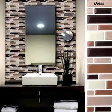 how to remove mirror tiles tile design ideas
