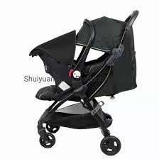 china lightweight baby stroller travel