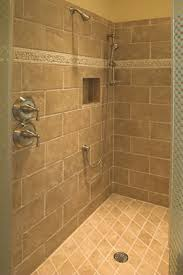 tile shower images. Simple Tile Tile And Stone Shower Builder In Reading MA On Images H