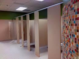 elementary school bathroom. Contemporary Bathroom Image Result For Elementary School Bathroom Makeover And Elementary School Bathroom S