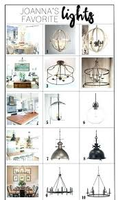 joanna gaines chandelier chandelier fixer upper with chip and wood chandelier joanna gaines chandelier stunning wood sphere chandelier vineyard distressed