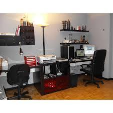 ikea home office planner.  Planner Inside Ikea Home Office Planner