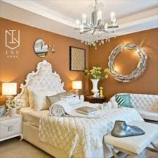 34 best storespeak inv home stores luxury home decor stores