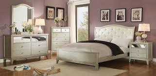 Wonderfull Design Wayfair Bedroom Furniture Smartness Ideas