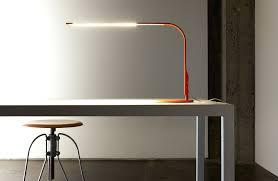 full size of orange table lamp ikea orange table lamps for flowerpot vp3 table lamp