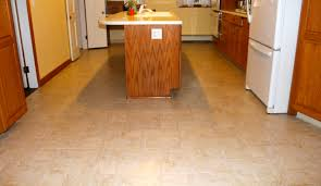 Travertine Kitchen Floor Tiles Kitchen Floor Porcelain Tilejpg