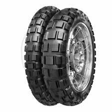 <b>Continental</b> Motorcycle Tyres and Tubes for sale | Shop with ...