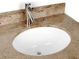 undermount vanity sinks. Image Of: Undermount Bathroom Sink Installation Vanity Sinks H