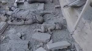 תוצאת תמונה עבור סוריה היום