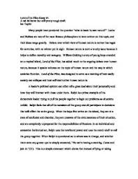 lord of the flies essay question thesis statement on marijuana perfect for students who have to write lord of the flies essays lord of the flies lord of the flies chapter question provide lord of the flies