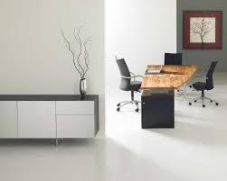 office reception areas. Office Reception Areas R