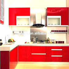 kitchen cabinets color combination kitchen cabinet color schemes kitchen color combos kitchen enchanting kitchen cabinet color