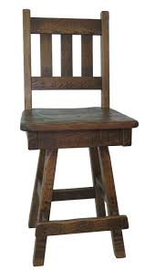 rustic bar furniture for sale. full size of furniture:rustic bar furniture rustic stools pub tables amazing for sale o