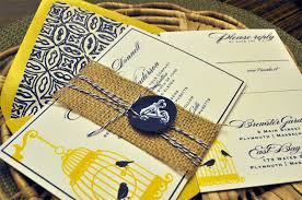 shopping by color navy blue yellow invitations and paper goods Wedding Invitations Navy And Yellow since this magazine is meant to be interactive, i'm calling all invitation designers to please leave us a link to your navy blue and yellow invitations if navy blue and yellow wedding invitations