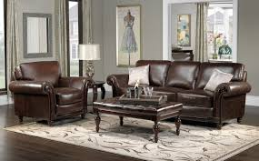 decorating with dark brown leather sofa. Delighful Decorating Pictures Of Living Rooms With Brown Sofas Best Throw Pillows For Leather  Couch Light Room Ideas Decorating Around A Sofa What  Throughout Dark H