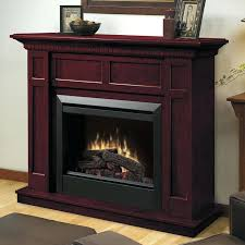 amish fireplace heater unique electric fireplace amish fireplace heater reviews amish fireplace heater