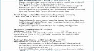 Indeed Job Posting Cost Job Search Engine Sample 26 Indeed Resume Search